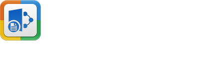 ShareOffice